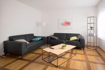 wg-oberalp-wohnzimmer